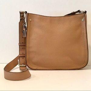 Tignanello bag, NWOT